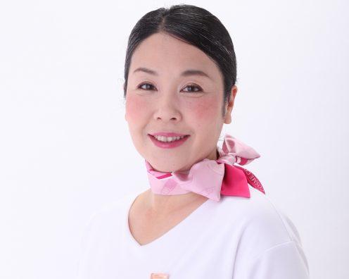 佐々木優子 | メンバー | COSME ...