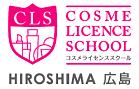 CLS広島(小NEW)