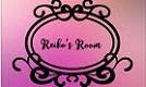 Reiko's Room
