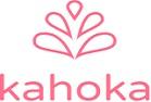 kahoka